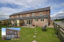 Barn Conversion for sale in Llay Road, Llay, LL12