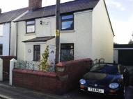 3 bedroom Detached property in Ffordd Top Y Rhos...