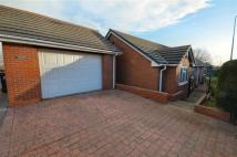 Detached Bungalow for sale in Boot End, Bagillt, CH6