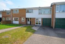 Town House for sale in Bridge Street, Mold, CH7
