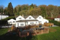 5 bedroom Detached home in Hafod Road, Gwernymynydd...
