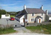 3 bedroom Detached house in The Catch, Halkyn, CH8