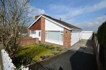 3 bedroom Detached Bungalow for sale in Rockcliffe, Bryn Y Baal...