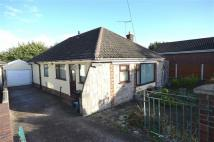 3 bed Detached Bungalow for sale in Stanley Estate...