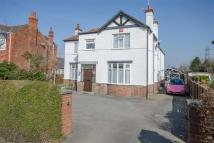 Detached property for sale in Kelsterton Road...