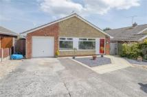 Detached house for sale in Snowdon Avenue...