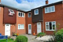 2 bed Apartment in Maes Hafod, Ruthin, LL15