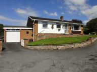 3 bedroom Detached Bungalow for sale in Bryn Coch, LL15