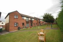 2 bedroom Retirement Property for sale in Coombe Park Court...