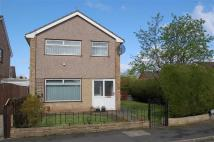 3 bed Detached house for sale in Budworth Road...