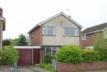 3 bed Detached property for sale in Red Lion Lane...
