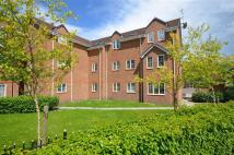 2 bedroom Apartment in Meadowbank Drive...