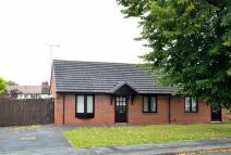 Semi-Detached Bungalow for sale in Malvern Avenue...