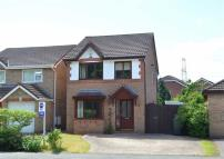 3 bed Detached house in Wakefield Road...