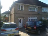 semi detached home for sale in Marston Road, Marston...