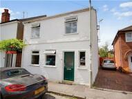 3 bedroom Detached home in Perrin Street...