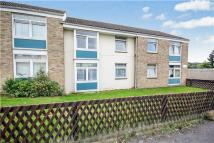 1 bedroom Flat for sale in Wood Farm Road, OX3 8QD