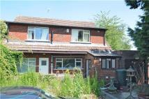 3 bedroom Detached house for sale in Latimer Road, Headington