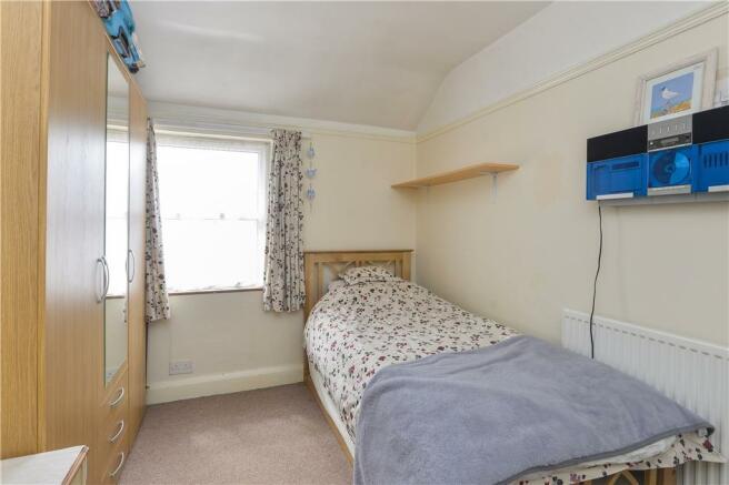 20bd535c-Bedroom