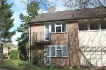 Flat for sale in Barton Road, Headington...
