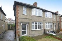 3 bedroom semi detached house in Marston Road, Marston...