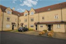 Flat in Kimber Close, Wheatley...