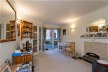 1 bed Flat for sale in London Court...
