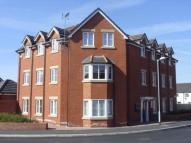 2 bed Apartment in Wilkinson Court, Buckley...