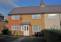 3 bed End of Terrace house in Tan Yr Hafod...