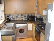 2 bed Terraced property in Water Street, Mold, CH7