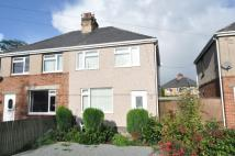 3 bedroom semi detached house in Llwyn Elwy, St. Asaph...