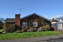 3 bed Detached Bungalow to rent in Greenside, Mold, CH7