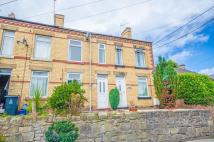 Terraced home in 2 Sunnyside...