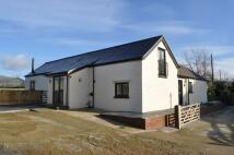 Barn Conversion to rent in Wern Fechan, Llandyrnog...