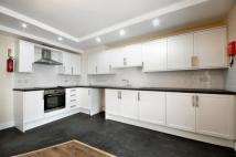 2 bedroom Apartment in Flat 1, Central Court...