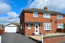 3 bedroom semi detached home to rent in Moldsdale Road, Mold, CH7