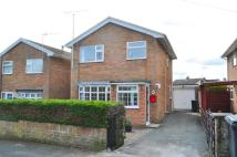 Vale Drive Detached property to rent