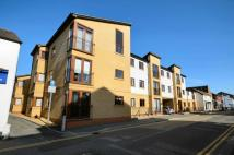 Apartment to rent in New Street, Mold, CH7
