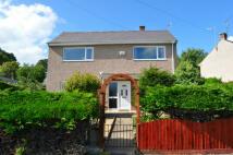 semi detached house to rent in LLYS ALUN, Rhydymwyn, CH7