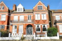2 bed Flat in Elmbourne Road, LONDON...