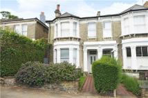 4 bedroom semi detached home in Dornton Road, LONDON...
