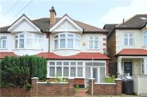 3 bedroom semi detached house for sale in Kirkstall Gardens...