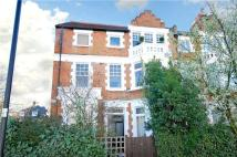 Flat for sale in Salford Road, LONDON...