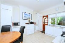 3 bed Flat for sale in Sternhold Avenue, LONDON...
