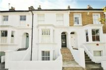 1 bed Flat in Kenilford Road, LONDON...
