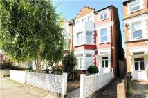 2 bed Flat for sale in Salford Road, LONDON...