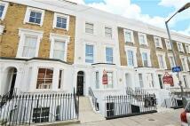 Maisonette in Fernlea Road, LONDON...