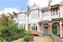 5 bedroom Terraced property in Weir Road, SW12 0NB