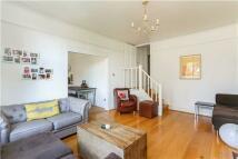 Flat for sale in Killieser Avenue, LONDON...