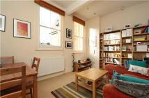 Flat for sale in Bedford Hill, LONDON...